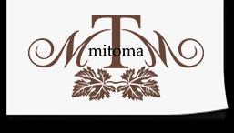 mitoma.sk
