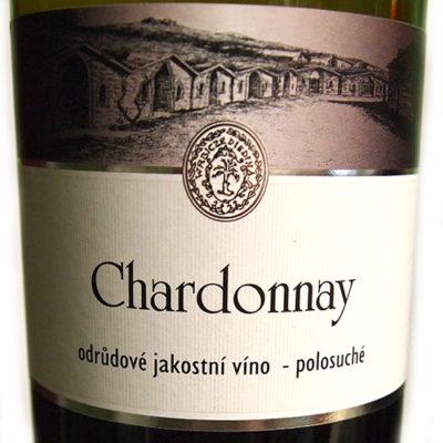 chardonnay mitoma