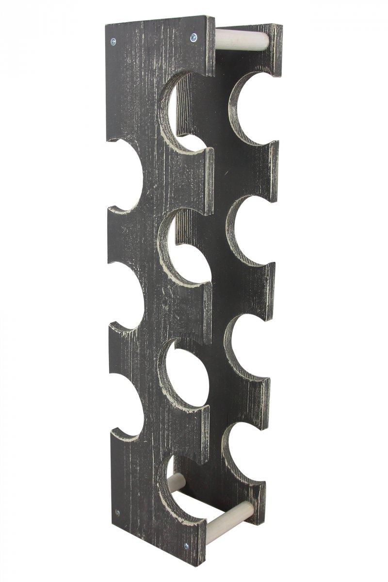 modul 18 , stojan na 8 flias 2