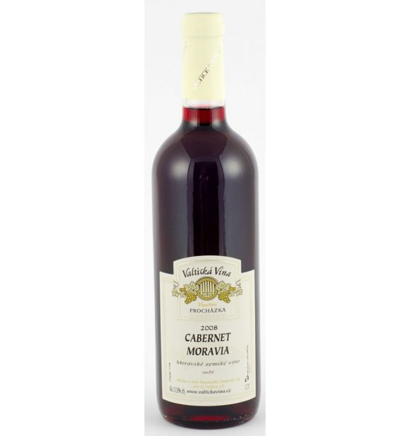 cabernet-moravia-prochazka